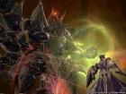 Final Fantasy XIV - Imagen PS3