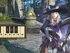 Final Fantasy XIV A Realm Reborn - Pantalla