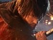 Tráiler cinemático de la expansión Shadowbringers de Final Fantasy XIV