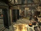 Skyrim - Hearthfire - Imagen PS3