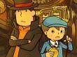 ¡Inazuma Eleven y Profesor Layton tendrán nuevas entregas!