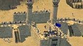 Stronghold Crusader 2: Gameplay 3DJuegos
