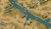 Stronghold Crusader 2: Actualización de Invierno