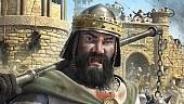 Stronghold Crusader 2: Gold Edition Trailer