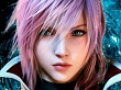 El Outerworld de Lightning Returns: Final Fantasy XIII cierra el 26 de abril