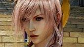 Lightning Returns FF XIII: FFX Yuna (DLC)