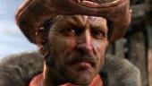 Call of Juarez Gunslinger: Tráiler de Lanzamiento