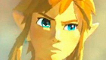 Zelda Breath of the Wild: El Zelda más revolucionario para Wii U