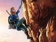 Zelda: Breath of the Wild busca llevar la saga a un nuevo nivel de libertad de acci�n