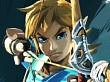 Zelda: Breath of the Wild ser� igual en Wii U y Nintendo NX