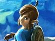 Zelda: Breath of the Wild se lanza a la vez que Switch