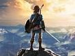 Zelda: Breath of the Wild a 900p en Switch y 720p en Wii U