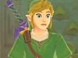 Quiz: ¿Cuánto sabes de The Legend of Zelda?