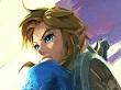 Un bug de Zelda: Breath of the Wild permite explorar bajo el agua
