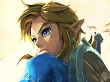 En EEUU el ratio de Zelda: Breath of the Wild por cada Switch es del 99%