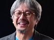 """Eiji Aonuma: """"Me gustaría superar a Miyamoto"""""""