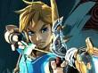 Nintendo prepara un nuevo libro de arte de Zelda: Breath of the Wild