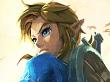 Zelda: Breath of the Wild es el juego del año para el Tokyo Game Show