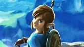 Controlar el clima fue una opción en Zelda: Breath of the Wild