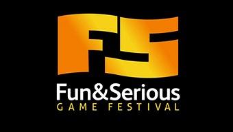 Fun & Serious Game Festival se celebrará del 7 al 10 de diciembre