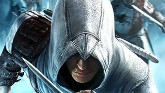 El creador de Assassin's Creed pide perdón por popularizar las atalayas en juegos como Breath of the Wild