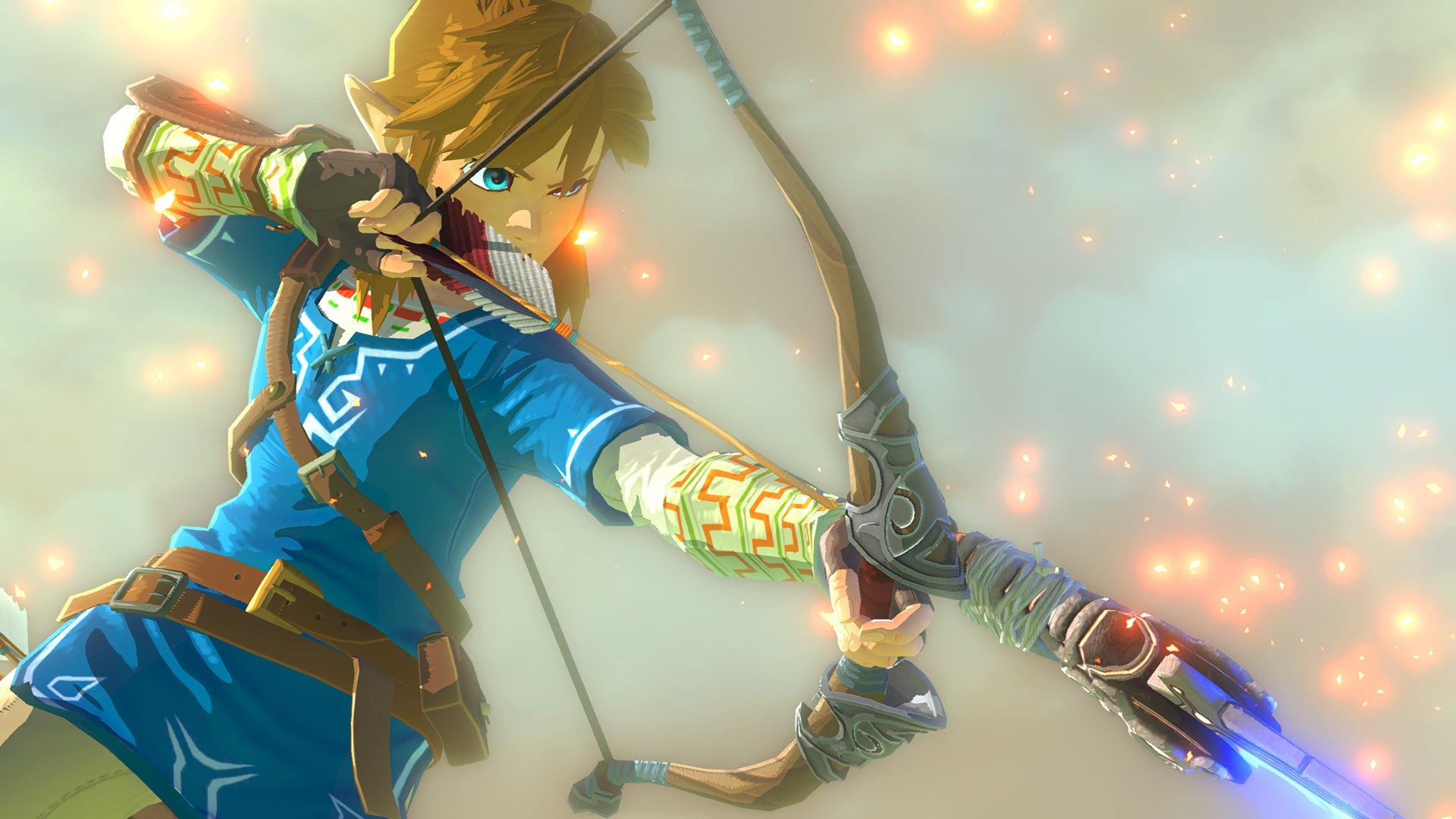 Zelda2017