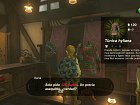 Zelda Breath of the Wild - Imagen Wii U