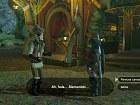 Zelda Breath of the Wild - Pantalla
