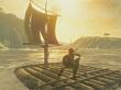 The Legend of Zelda: Breath of the Wild - Exploraci�n