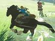 The Legend of Zelda: Breath of the Wild - Spot TV (Japón)