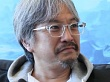 Ronda de preguntas rápidas con Eiji Aonuma (Zelda: Breath of the Wild)