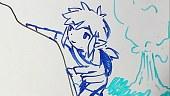 Video Zelda Breath of the Wild - La historia de Zelda según Escola Joso