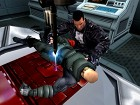 The Punisher - Imagen PC