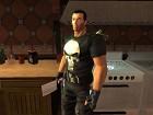 The Punisher - Imagen