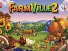 FarmVille 2 - Pantalla