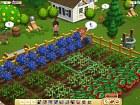 FarmVille 2 - Imagen
