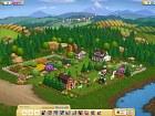FarmVille 2 - Imagen Web