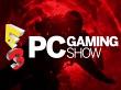 E3 2016: Toda la actualidad de PC en el resumen de su conferencia