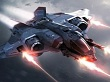 Star Citizen: Cloud Imperium no llevará Squadron 42 a la CitizenCon