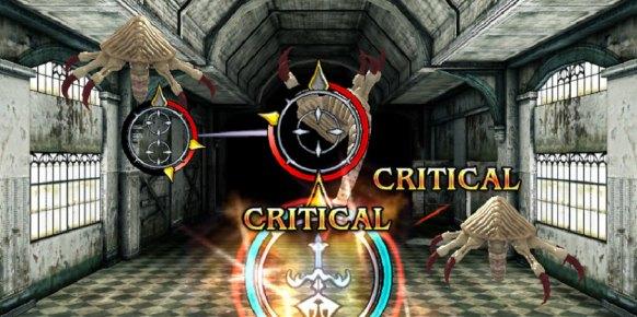 Demon's Score análisis