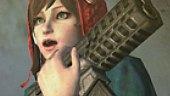 Demon's Score: Gameplay Trailer