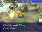 Imagen Pokémon: Portales al Infinito (3DS)