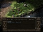 Pillars of Eternity - Pantalla