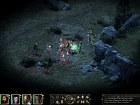 Pillars of Eternity - Imagen PC