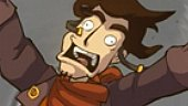 Caos en Deponia: Game Teaser