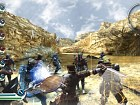 Valhalla Knights 3 - Imagen