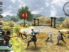 Valhalla Knights 3 - Imagen Vita