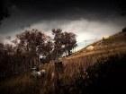 Slender The Arrival - Imagen PC