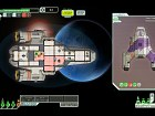 FTL Faster Than Light - Pantalla