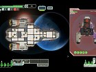 FTL Faster Than Light - Imagen PC